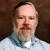 About Dennis Ritchie