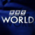 BBC Worldwide Video Daily