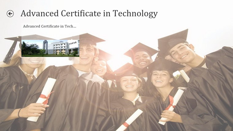 acct2127 course guide s2 2013 In part 3, you will verify that the correct vlans exist on both s1 and s2 and that trunking is configured correctly step 1: verify vlan configuration and port assignments.