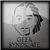 Geek Syndicate - Celebrating All Aspects of Geek