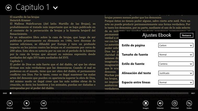 Amor en linea en, argentina : buscar pareja y amor gratis
