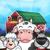 Barnyard Mahjong Free