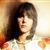 Gram Parsons FANfinity