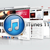 iTunes How to use