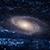 Constellation Quiz 4Kids