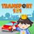 Transport 101