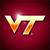 College Fight Songs - Virginia Tech Hokies Album App
