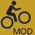 Bike Gear Meters of Development Calculator