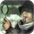 The Adventures of Sherlock Holmes (Doyle)