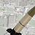 Missile Stopper