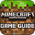 Minecraft Pocket Edition: The Complete Walkthrough and Tips & Tricks G