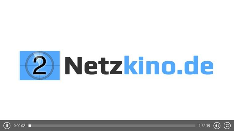 Netzkino Screenshot 3