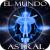 El Mundo Astral