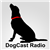 The DogCast Radio - Internet Radio for dog lovers
