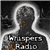 Whispers Radio - Ohio Valley's only source for paranormal talk radio