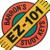 Barron's EZ American Literature