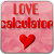 Love Percentage Finder