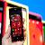 Lumia 530 HUB