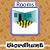 Rooms - Wordhunt