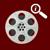 Locate Movie Theatres India