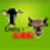 Cows N Bulls