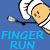Finger Run