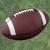 NFL Scores Lite
