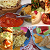 Most Tasty Cuisines in the World....