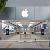 Apple fan app