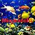 Ocean Mismatch