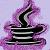 Enciclopedia de Java