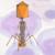 Virus Stopper