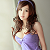 Sexy Girls HD Pro 3000