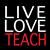 Yoga classes - Live Love Teach Yoga School
