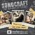 SongCraft - Producing The End Men