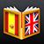 Catalan<>English Dictionary