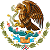 Reloj mexicana.