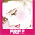 The Marriage Miracle(Harlequin free)