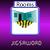 Rooms - Jigsaword