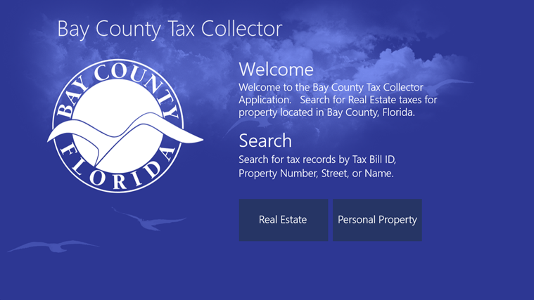 Property Map / Records Search | Glynn County, GA ...