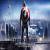 Walkthrough Captain America: The Winter Soldier