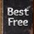 Best Free Books