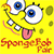 SpongeBob Pair