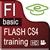 Easy Flash CS4 Video Training