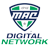 Official MAC Digital Network