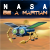 NASA Be A Martian app for Windows in the Windows Store