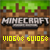 Videos Guide For Minecraft Pocket Edition