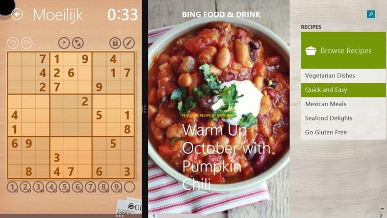 Sudoku Free schermafbeelding 7
