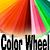 Color Wheel: A Color Scheme Generator