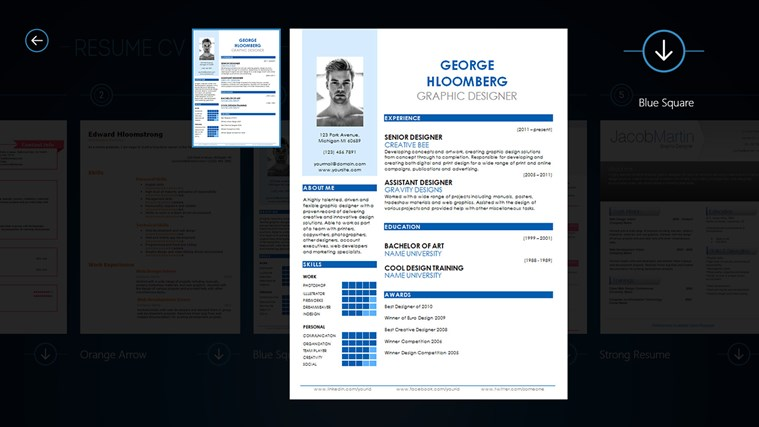 This is a persuasive essay on why you should not buy the new publisher resume templates template fetching windows resume templates free publisher resume templates resume publisher yelopaper Images